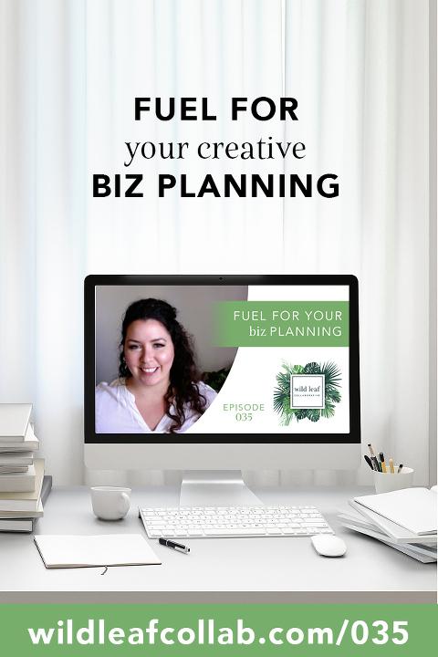 creative biz planning | Launch Your Biz