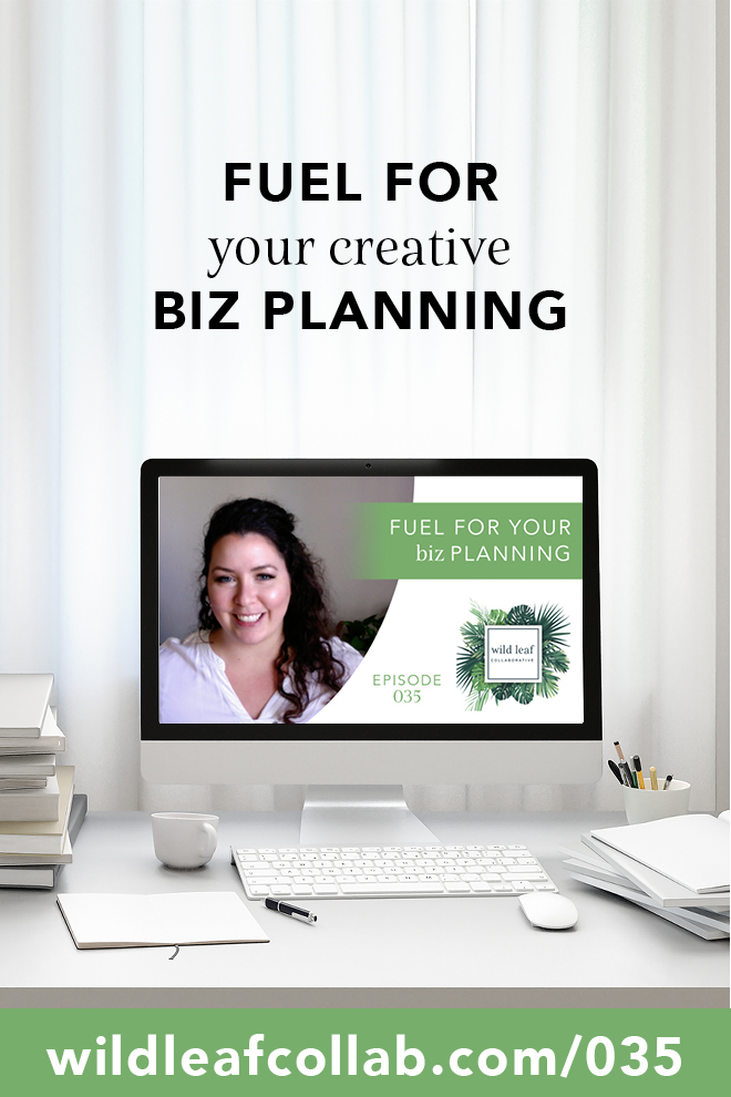 creative biz planning | Launch Your Biz