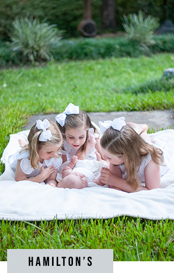 Tallahassee Family Photography Poppie Studios