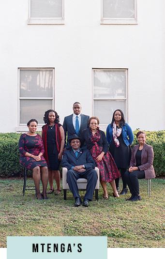 Tallahassee Family Photographer Poppie Studios