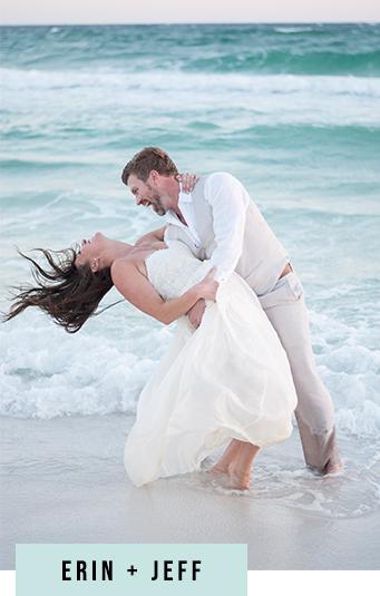 Tallahassee Wedding Photographer Poppie Studios