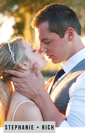 Tallahassee Wedding Photographer | Poppie Studios