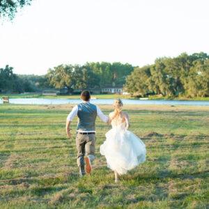 poppie studios tallahassee wedding photographer