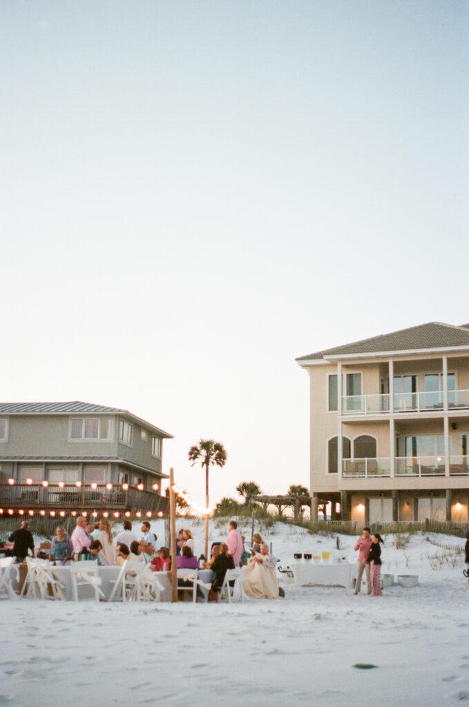 Hicks_Glynn_Destin_Florida_Wedding_Poppie_Studios_Photography008