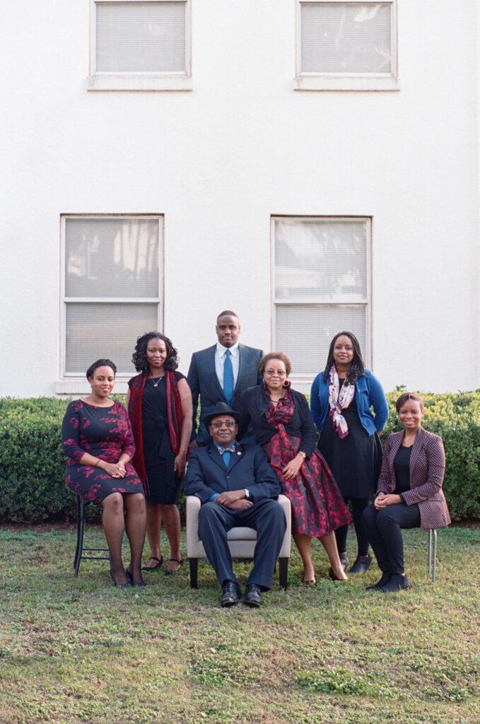 Mtenga_Family_Cascades_Poppie_Studios_Tallahassee_Photographer01