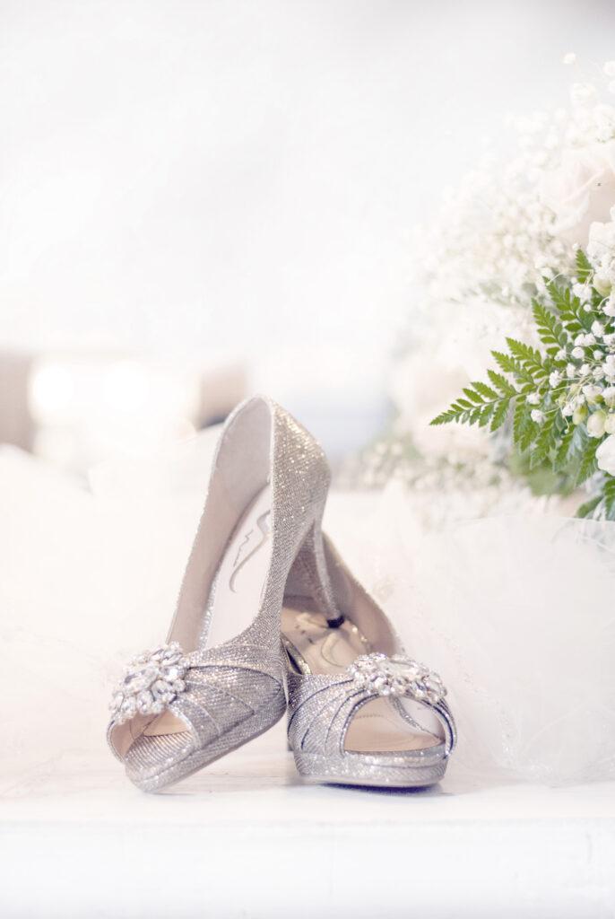 PitterBognos_Wedding_MonticelloOperaHouse_Poppie_Studios_Tallahassee_Photographer166