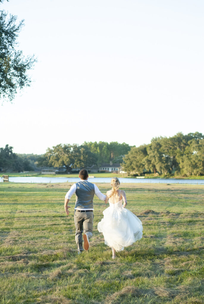 Stephanie and Rich_Wedding Photography_Dade City_Poppie Studios_Tallahassee Photographer100