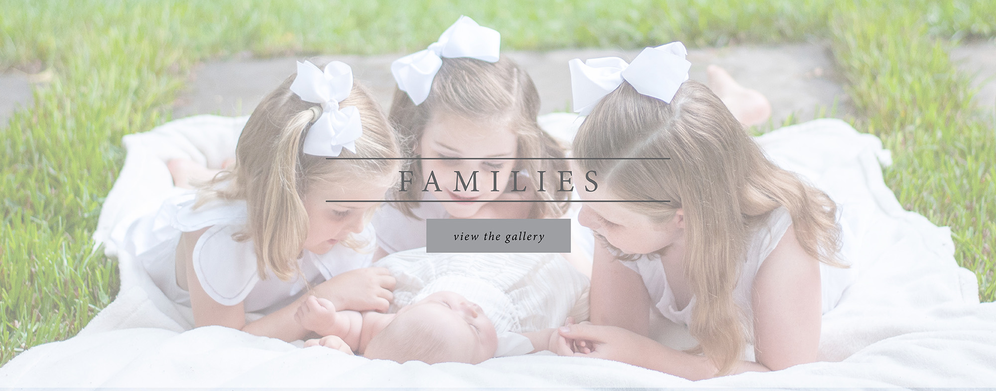 Family Photographer Tallahassee Poppie Studios lifestyle